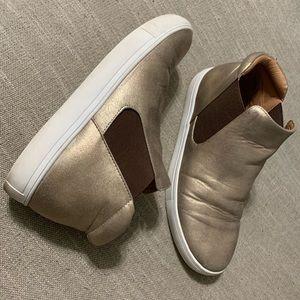 Matisse Harlan Shoes